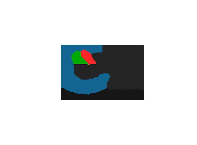 Global Investor Alliance
