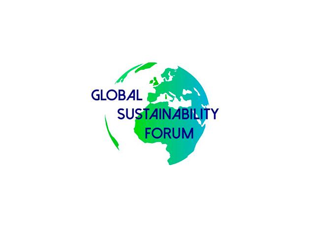 Global Sustainability Forum