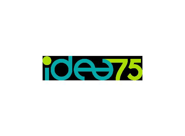 Idea75