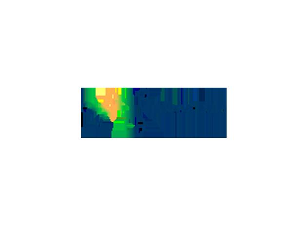 Inreslab