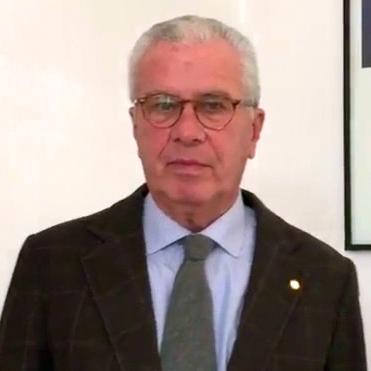 Roberto Pasca di Magliano