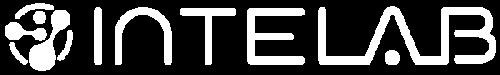 Logo In.Te.Lab