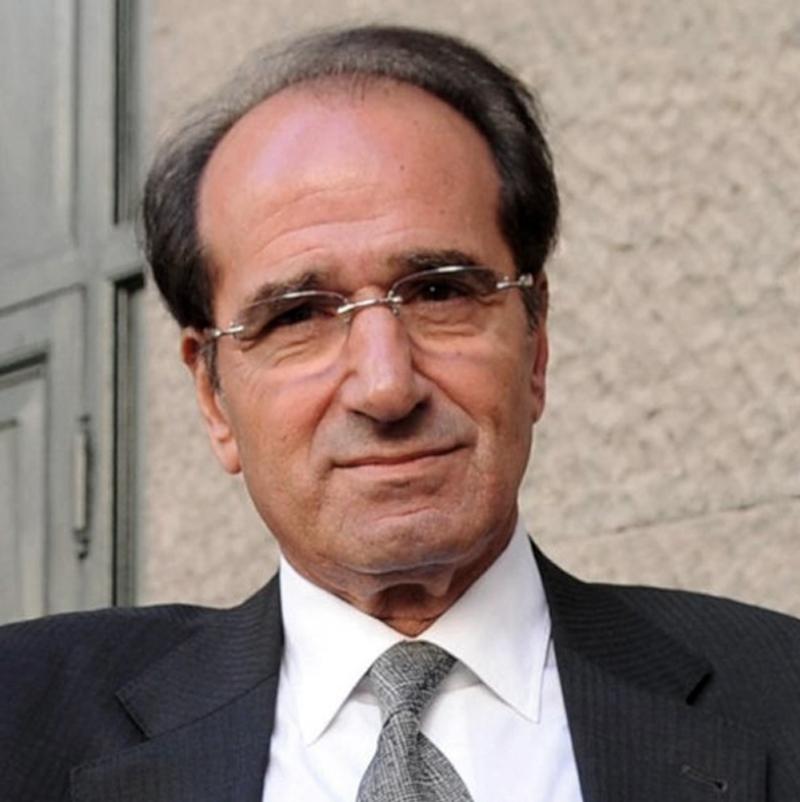 Jean Paul Fitoussi